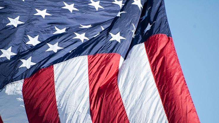Kosowo i USA podpisały umowę o ekstradycji