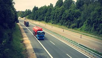 31-05-2017 14:04 KE za płacą minimalną w transporcie międzynarodowym. Polskie firmy niezadowolone