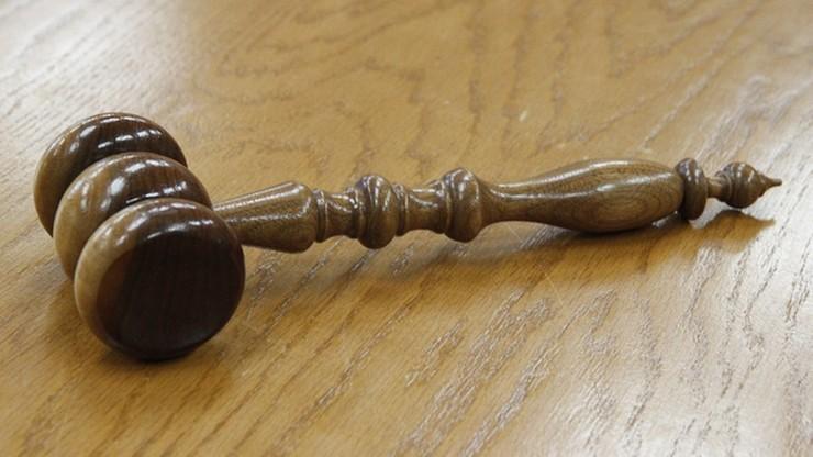 Afera podkarpacka: była prokurator zostaje w areszcie