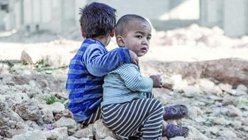 14-04-2016 08:28 UNICEF: minimalne postępy w walce z nierównością wśród dzieci
