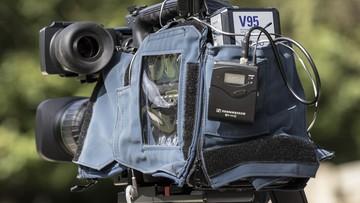 """06-09-2016 22:15 Deutsche Welle: rząd Turcji skonfiskował wywiad z ministrem. """"Nie pozwolilibyśmy na publikację pozbawionych szacunków wypowiedzi"""""""