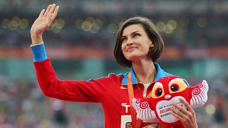 Rosjanka musi oddać brązowy medal z Pekinu