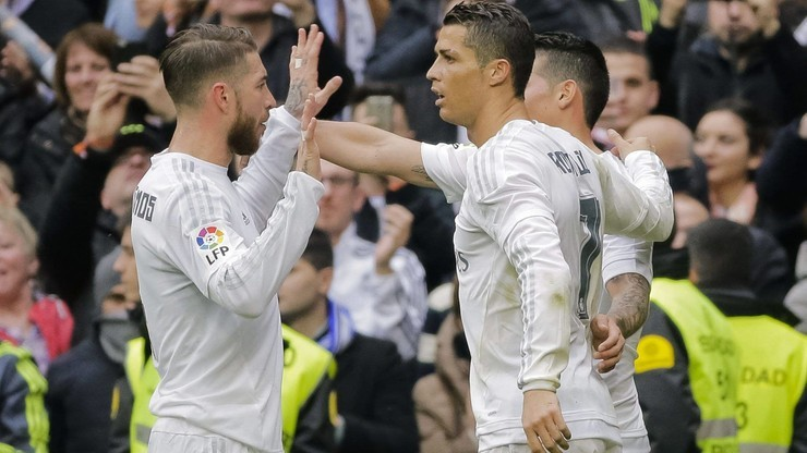 Superpuchar Europy: Osłabiony Real kontra nowa Sevilla