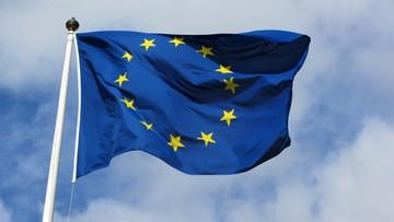 19-05-2016 13:55 UE ma nadzieję, że interwencja Timmermansa w Polsce nie będzie potrzebna