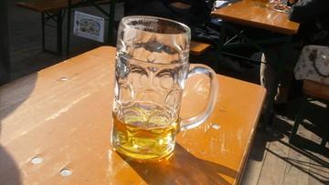 25-02-2016 16:55 Niemieckie piwa groźne dla zdrowia. Zawierają substancję prawdopodobnie rakotwórczą
