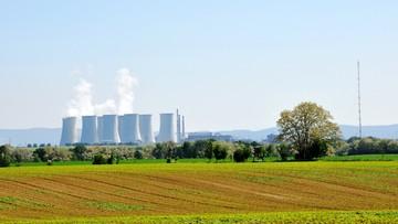 01-06-2017 12:16 Trzy elektrownie atomowe w Polsce w latach 2050-2060 - Tchórzewski