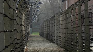 """22-12-2016 10:43 Telewizja ZDF ma przeprosić więźnia Auschwitz za sformułowanie """"polskie obozy zagłady"""""""