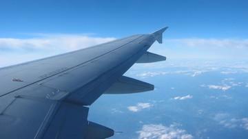 28-05-2016 20:01 Firma z Francji ma szukać czarnych skrzynek samolotu EgyptAir