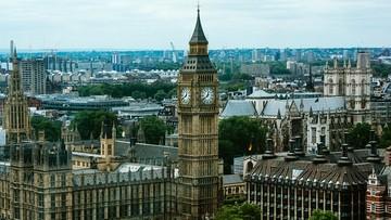 """23-06-2017 05:53 """"Zmniejsza niepewność związaną z Brexitem"""". UE-27 uzgodniła zasady relokacji agencji z Londynu"""