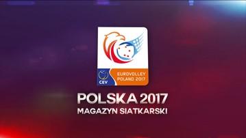 2017-01-20 Magazyn Polska 2017: Dlaczego tak mało polskich trenerów prowadzi wielkie kluby?