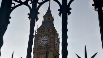 24-06-2016 09:17 MSZ: szanujemy decyzję Brytyjczyków. Konieczne reformy UE
