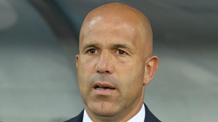 Euro U-21. Trener Włochów: Musimy grać szybciej