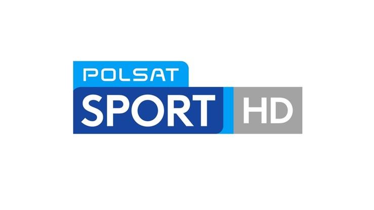 Transmisja meczu Odr - Chojniczanka w Polsacie Sport