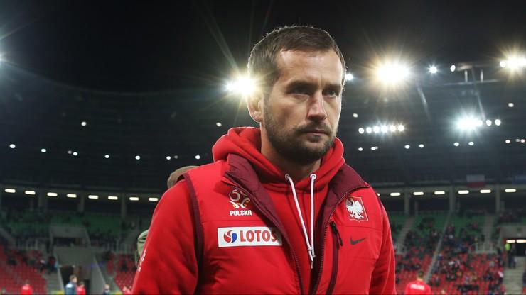 2017-02-16 Reprezentacja Polski U-21 zagra towarzysko z Czechami
