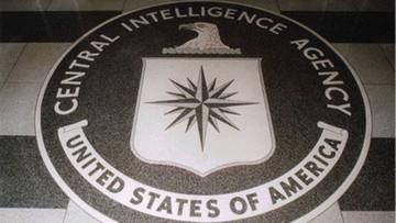08-09-2016 21:16 Szef CIA: Państwo Islamskie i Al-Kaida współpracują w Jemenie