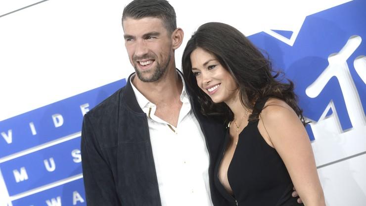Phelps zdemaskowany! Media odkryły, co zrobił przed igrzyskami w Rio