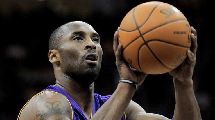 Kilka godzin po decyzji Bryanta trzykrotnie wzrosły ceny biletów na mecze Lakers