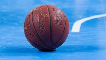 2017-08-13 ME koszykarek do lat 18: Polki awansowały do Dywizji A