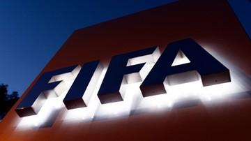 2016-05-06 Afera FIFA: Dożywotnie wykluczenie dwóch działaczy z Ameryki Płd.