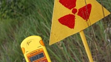 Nie ma skażenia nad Polską - uspokaja Państwowa Agencja Atomistyki. Ruten-106 już zniknął