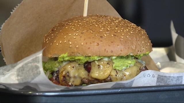 Brytyjski rząd walczy z otyłością. Kalorie wrogiem numer jeden