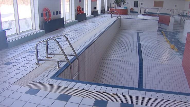 Tragedia na basenie w Wiśle. Szpital zgodził się na przesłuchanie drugiego chłopca