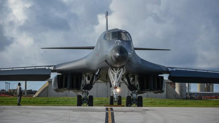 Gubernator amerykańskiej wyspy Guam: Korea Płn. nie stanowi realnego zagrożenia