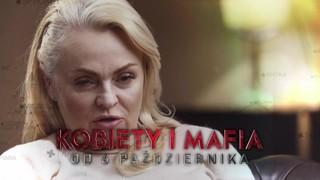 Kobiety i mafia