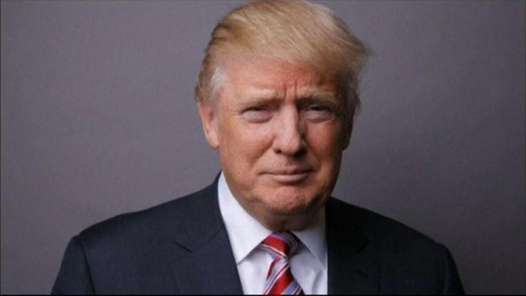 Trump gotowy do rozmów z Kim Dzong Unem, nieczuły na gesty Putina