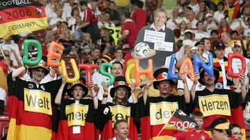 2015-10-16 Kołtoń: Letnia baśń za czarną kasę, czyli jak bagno FIFA wylało się w Niemczech