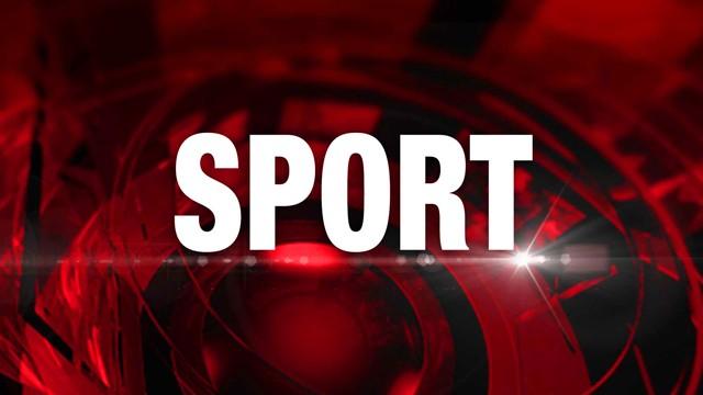 PKOl: próbka B potwierdziła doping u Tomasza Zielińskiego