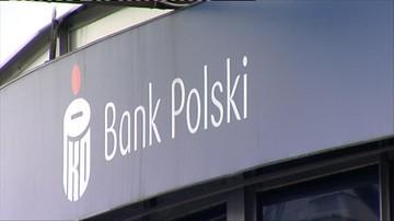 29-01-2016 12:56 Będą zmiany w radzie nadzorczej PKO BP. Wcześniej bank poinformował o podniesieniu opłat