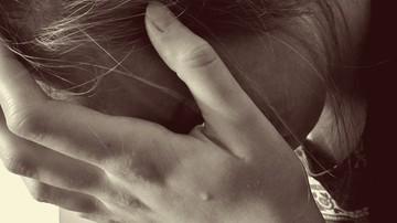 """17-03-2017 18:36 """"Potnij swoje usta"""". """"Gra"""" w samobójstwo dotarła do Polski. Wszczęto śledztwo ws. """"niebieskiego wieloryba"""""""