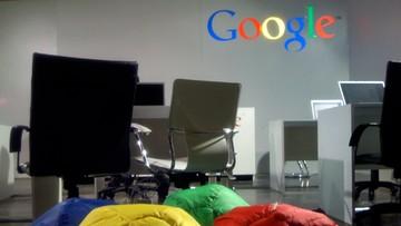 Dr Duda złożył protest w sprawie patentu zgłoszonego przez Google