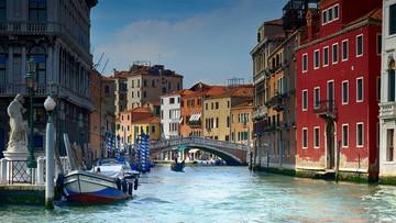 06-02-2017 12:40 Sondaż: 40 proc. Włochów uważa, że imigranci stanowią zagrożenie