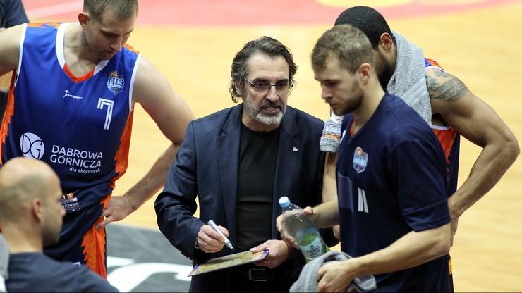 MKS górą w pasjonującym meczu w Lublinie