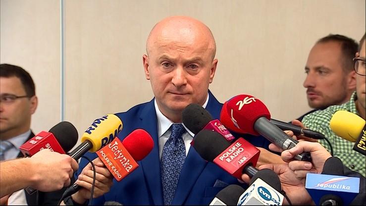 """Po aferze dopingowej możliwy zarząd komisaryczny w związku """"sztangistów"""" i utrata dotacji"""