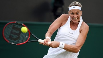 2016-12-20 Kvitova musiała poddać się operacji lewej ręki