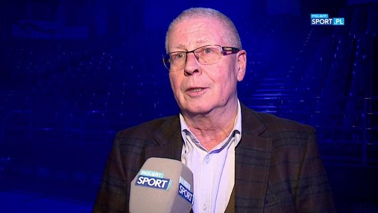 Janisz: Sokoudjou ciągle ma moc w pięściach i nogach. Jurkowski nie będzie faworytem