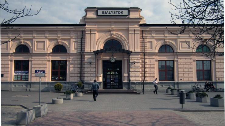 W Białymstoku wyszkolą uczniów na potrzeby lokalnych firm