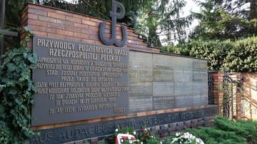 """30-03-2016 12:37 IPN apelował do Rosjan ws. """"procesu szesnastu"""". """"Komsomolska Prawda"""" ocenzurowała ogłoszenie"""