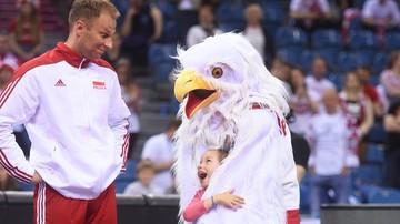 2016-06-05 Piotr Gacek zakończył karierę reprezentacyjną! (WIDEO)