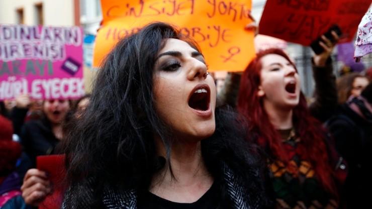 Turecka opozycja wnioskuje o unieważnienie referendum konstytucyjnego