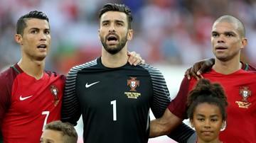 2016-09-20 Portugalczycy postawią pomnik mistrzowi Europy!