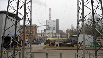 05-02-2017 20:31 9 pracowników Elektrowni Szczecin przyznało się do zarzutów korupcyjnych