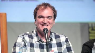 """01-01-2016 18:52 """"Brutalny zimowy western o mocy skały"""". Nowy film Tarantino wkrótce w kinach"""