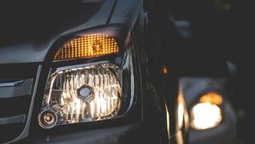 29-12-2016 19:17 Polacy chętnie kupują nowe samochody. To najlepszy rok dla sprzedawców aut od 16 lat