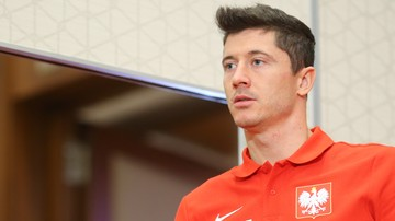 2017-11-09 Polska – Urugwaj: Lewandowski i Pazdan nie zagrają!