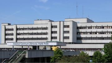 25-01-2016 08:13 Rząd rekompensuje likwidację in vitro. W Łodzi powstanie ośrodek leczenia niepłodności
