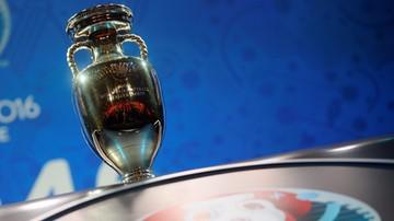 2017-02-18 Euro 2024: 18 niemieckich miast zgłosiło chęć organizacji meczów